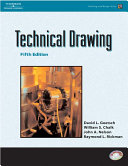 Technical Drawing PDF