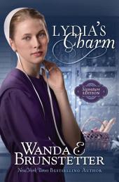Lydia's Charm: Signature Edition
