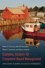 Economic Analysis for Ecosystem-based Management