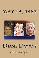 Diane Downs PDF