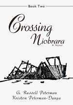 Crossing Niobrara