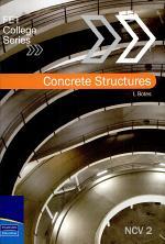 FCS Concrete Structures L2