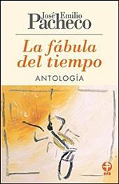 La fábula del tiempo: Antología