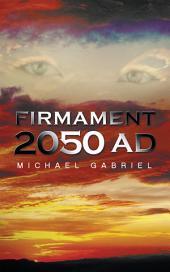 Firmament 2050 Ad
