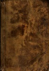 Consejos de la sabiduria, o Compendio de las maximas de Salomon, las mas necessarias al hombre para governarse con acierto y sabiduria: Con reflexiones morales y politicas