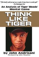 Think Like Tiger PDF