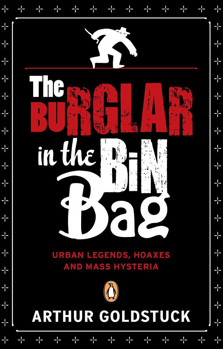 The Burglar in the Bin Bag
