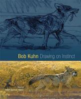 Bob Kuhn PDF