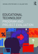 Educational Technology Program and Project Evaluation PDF