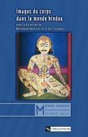 Images du corps dans le monde hindou PDF