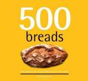 500 Breads PDF