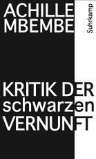 Kritik der schwarzen Vernunft PDF