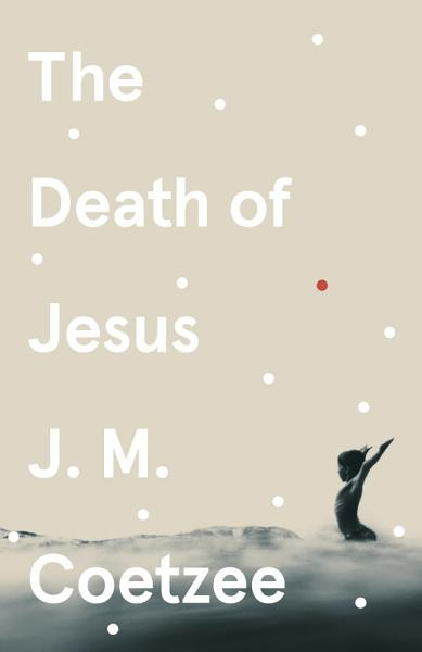 Download The Death of Jesus Book