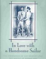 In Love with a Handsome Sailor
