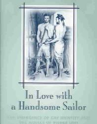 In Love With A Handsome Sailor Book PDF