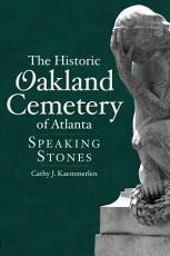 Historic Oakland Cemetery of Atlanta PDF