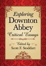 Exploring Downton Abbey