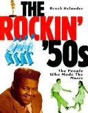 The Rockin  50 s PDF