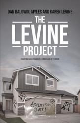 The Levine Project PDF