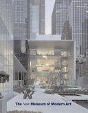 The New Museum of Modern Art