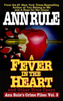 A Fever In The Heart PDF