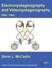 Electronystagmography/Videonystagmography