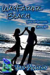 Wayfarer Beach