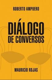 Diálogo de conversos
