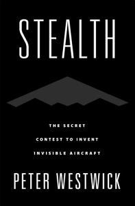 Stealth PDF
