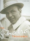 The Sinatra Treasures PDF