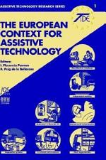 The European Context for Assistive Technology