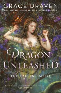 Dragon Unleashed PDF