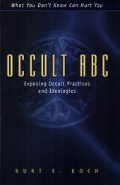 Occult ABC