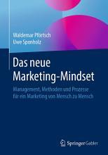 Das neue Marketing Mindset PDF