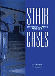 Staircases   Structural Analysis and Design PDF