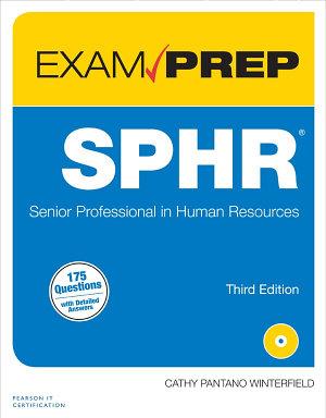 SPHR Exam Prep