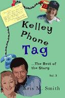 Kelley Phone Tag
