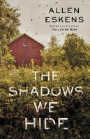 The Shadows We Hide PDF