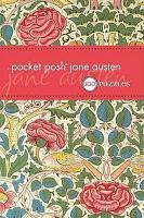 Pocket Posh Jane Austen PDF