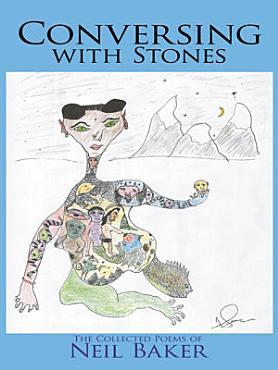 Conversing with Stones PDF