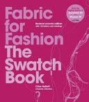 Fabric for Fashion PDF