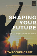 Shaping Your Future PDF