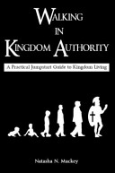 Walking in Kingdom Authority PDF