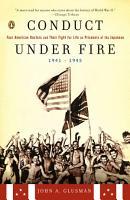 Conduct Under Fire PDF