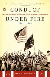 Conduct Under Fire Book PDF