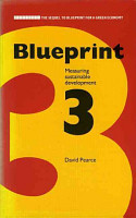 Blueprint 3 PDF