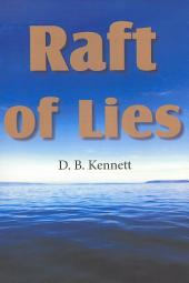Raft of Lies