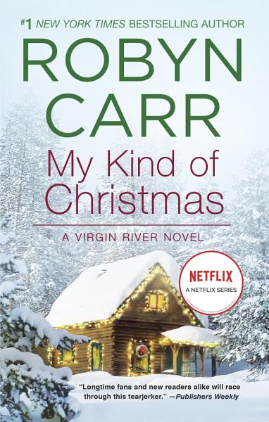 Download My Kind of Christmas Book