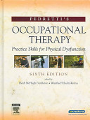 Pedretti s Occupational Therapy PDF