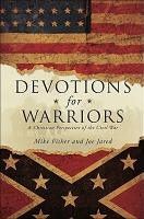 Devotions for Warriors PDF